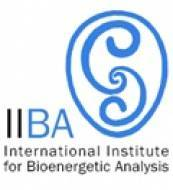 International Institute for Bioenergetic Analysis - IIBA